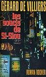 Les soucis de Si-Siou par Villiers