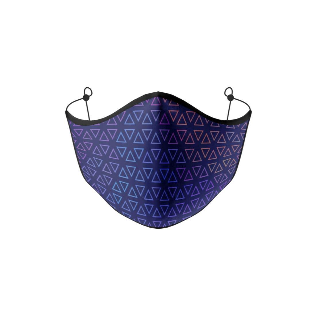 Designer face mask online India