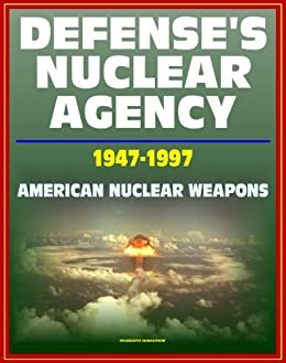 an argument in favor of the development of nuclear weapons Rewriting an international history of the nuclear age   while some key  arguments in favor of retaining nuclear weapons will be discussed below, it is  perhaps.