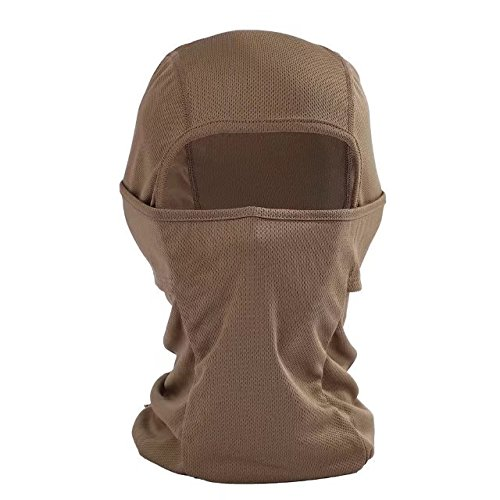 Motorcycle Hoodie With Armor - 7