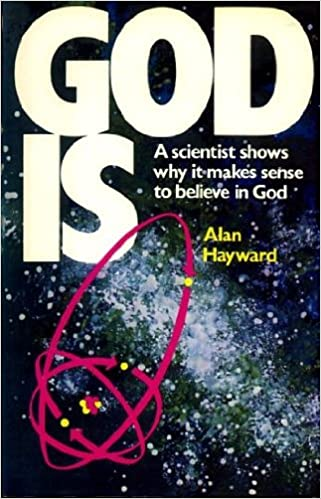 God is: Amazon.es: Alan Hayward: Libros en idiomas extranjeros