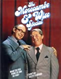 Morecambe and Wise Special, Eric Morecambe and Ernie Wise, 0297859269