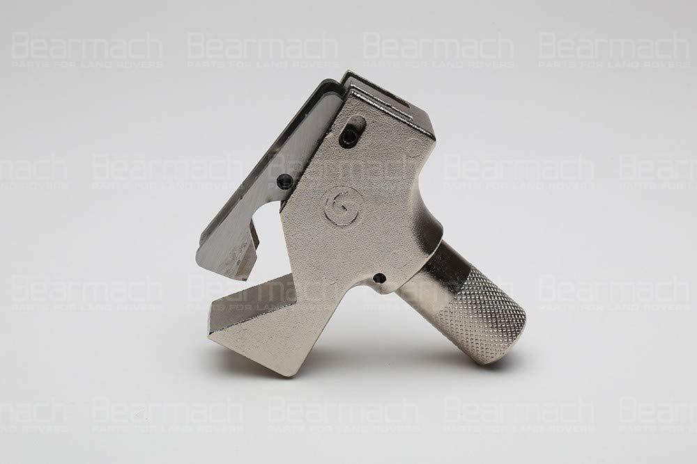 LASER - Adjustable Thread Restorer Part# BA4816 by LASER (Image #1)