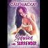 Seduction and Surrender (The Billionaire's Temptation Series Book 1)