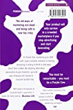 Purple Cow: Transform Your Business by Being