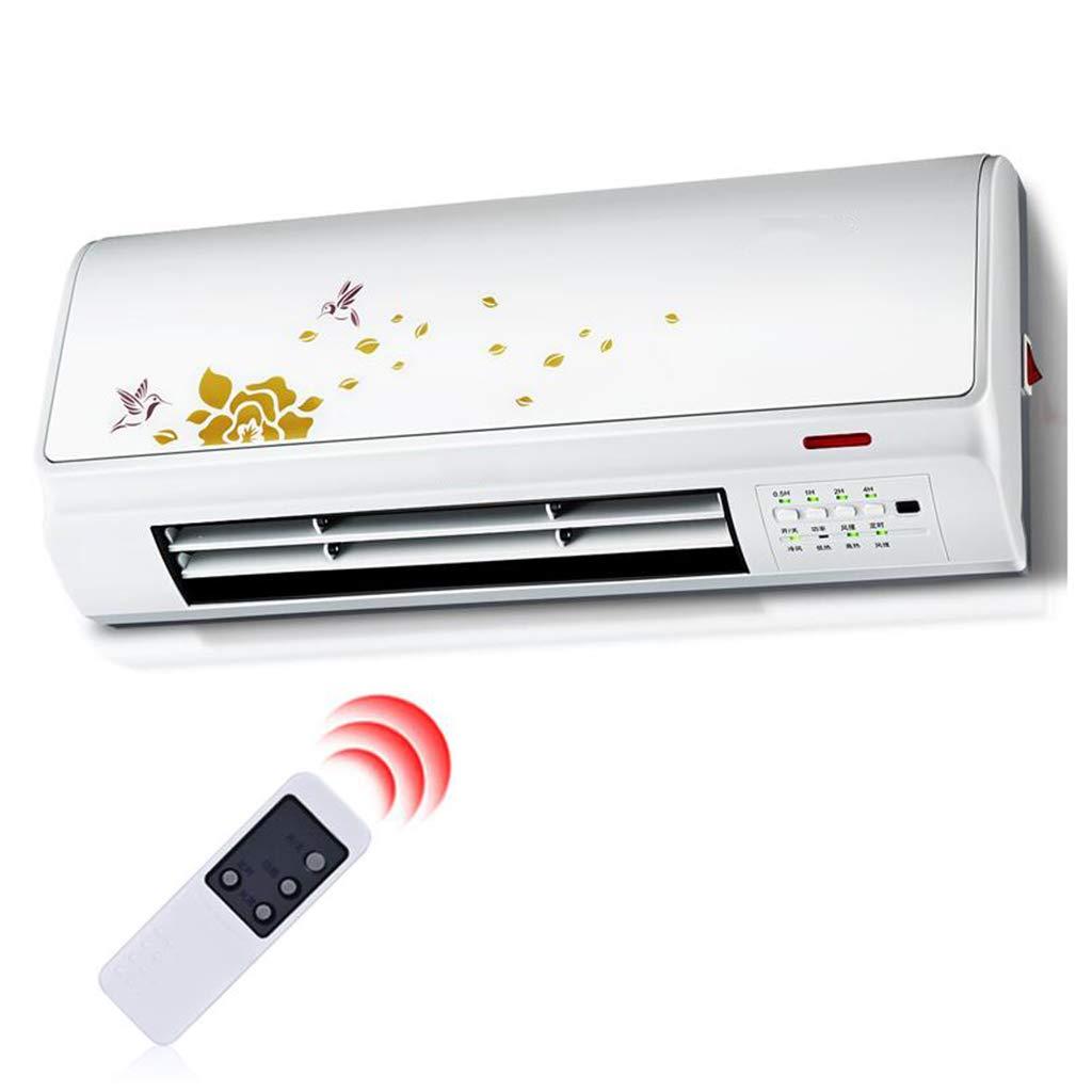 Acquisto MSNDIAN Riscaldatore ▎ riscaldamento electric riscaldatore elettrico energy riscaldatore elettrico riscaldato a risparmio energetico ▎ per il bagno domestico Riscaldamento domestico a risparmio energe Prezzi offerte