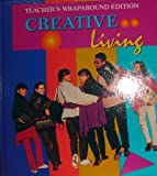 Creative Living, Glosson and Meek, 0026427516