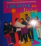 Creative Living, Glosson and Meek, 0026427516