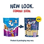 Purina Busy Real Beefhide Dog Chews 16