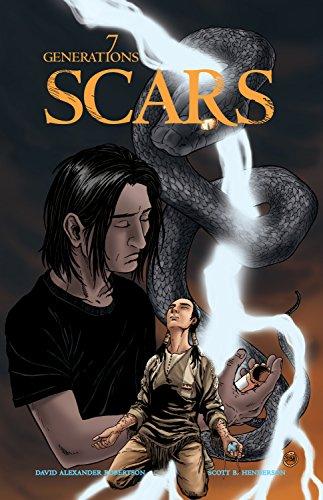 Scars (7 Generations)