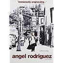 Angel Rodriguez (HBO)