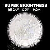 Bbounder - LightPRO 70W 9800LM LED Barn Lights Dusk