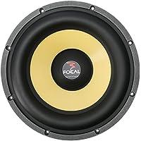 Focal K2 Power 33 KX 13-Inch Subwoofer