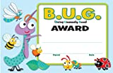 Buggy for Bugs Awards, , 148380352X