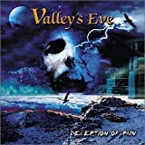 Deception of Pain by Valley's Eve (2002-06-11)