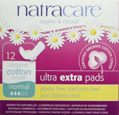 natracare-ultra-extra-pads-with-wings-normal
