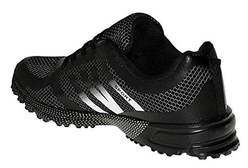 Art 742 Turnschuhe Schuhe Sneaker Sportschuhe Neu Herren