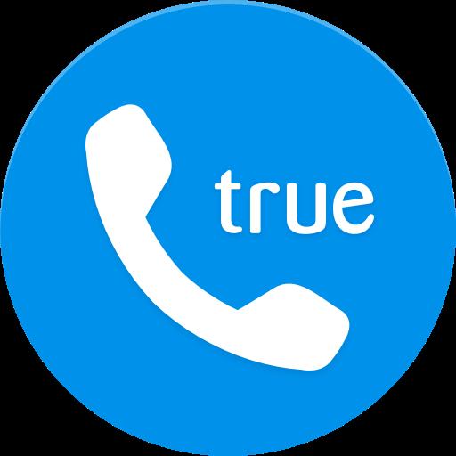 truecaller-caller-id-dialer