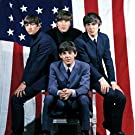 the beatles on amazon music. Black Bedroom Furniture Sets. Home Design Ideas