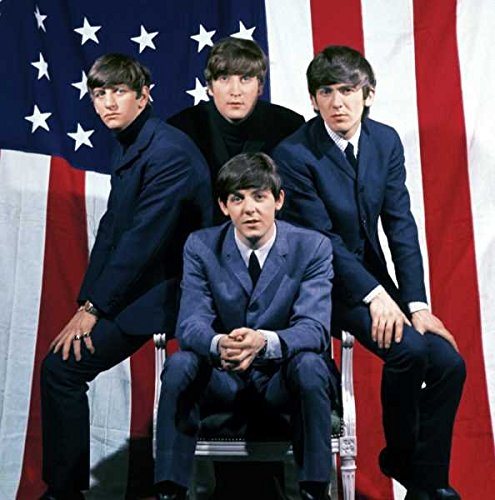 Which is the best beatles us albums?