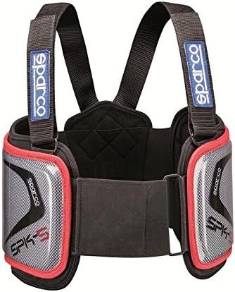Sparco 0024161S Rib Vest