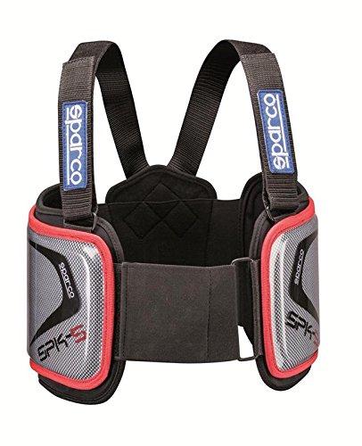 Sparco 0024166XXL Rib Vest