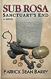 Sub Rosa - Sanctuary's End