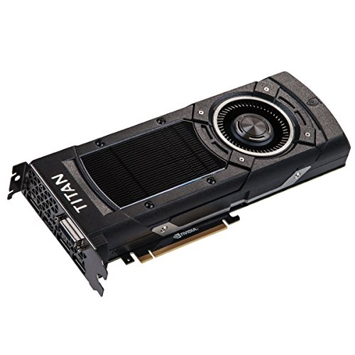 gtx titan 1080p performance plus