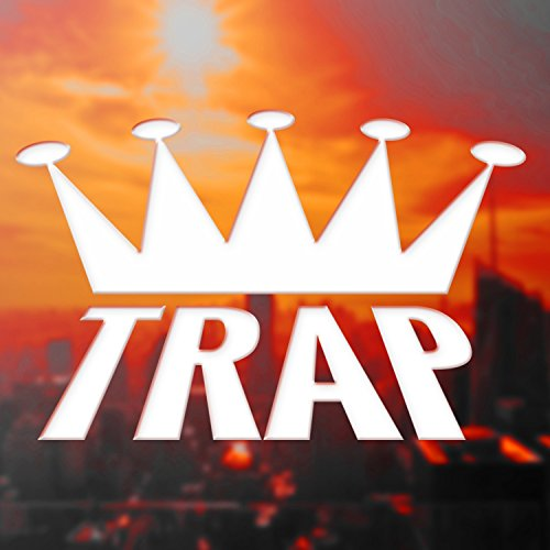 Extreme Hard Trap Beat Mix Feat King Music Explicit