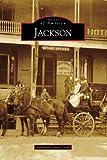Jackson, Deborah Coleen Cook, 0738547247