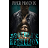 Brother's Rebellion (A Motorcycle Club Romance)