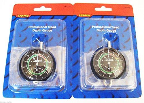 tread depth gauge dial - 5