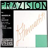 Thomastik-Infeld 154 Mandolin Set E, A, D, G