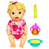 Baby Alive Baby All Gone – Blonde, Baby & Kids Zone