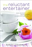 The Reluctant Entertainer, Sandy Coughlin, 0764207504