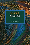 img - for Karl Marx (Historical Materialism) book / textbook / text book