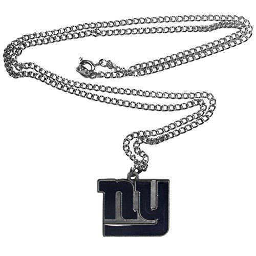 new york giants necklace - 5