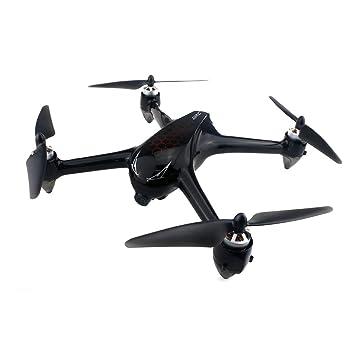 Drone 1080p HD CáMara Y GPS Regreso A Casa Quadcopter con ...
