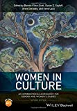 img - for Women in Culture: An Intersectional Anthology for Gender and Women's Studies book / textbook / text book