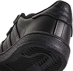 adidas Originals by NEIGHBORHOOD – NH SHELLTOE (Superstar