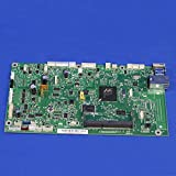 LEXMARK 40X8030 - Controller Card, MS610dn