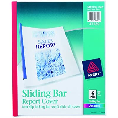 avery-r-sliding-bar-report-covers
