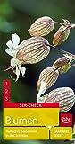 Blumen: Treffsicher bestimmen in drei Schritten