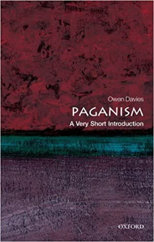 Amazon paganism a very short introduction very short amazon paganism a very short introduction very short introductions ebook owen davies kindle store fandeluxe Image collections
