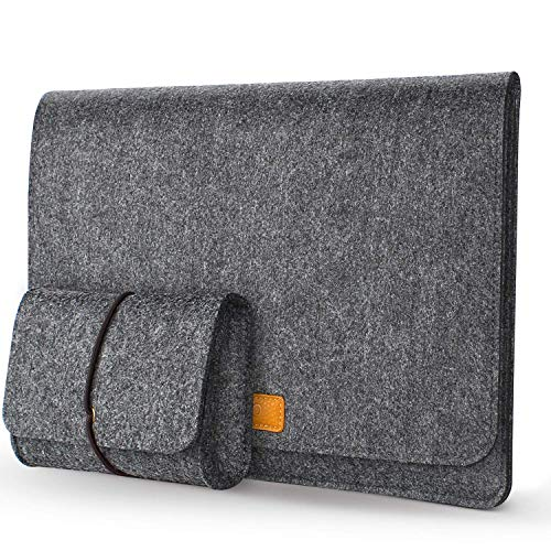 MOSISO Compatible Flapover Carrying Protector