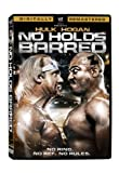 No Holds Barred poster thumbnail