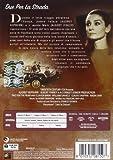 Due Per La Strada [Italian Edition]