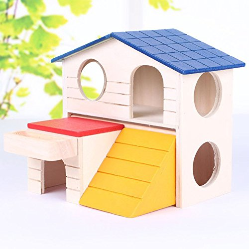 she-love-pet-small-animal-hideout-hamster-house