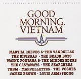 Good Morning Vietnam (1988-03-25)