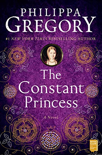 The White Princess Philippa Gregory Pdf